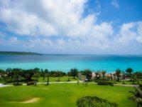2019「広島東洋カープ」沖縄キャンプ、日程、場所、宿泊ホテル、オープン戦