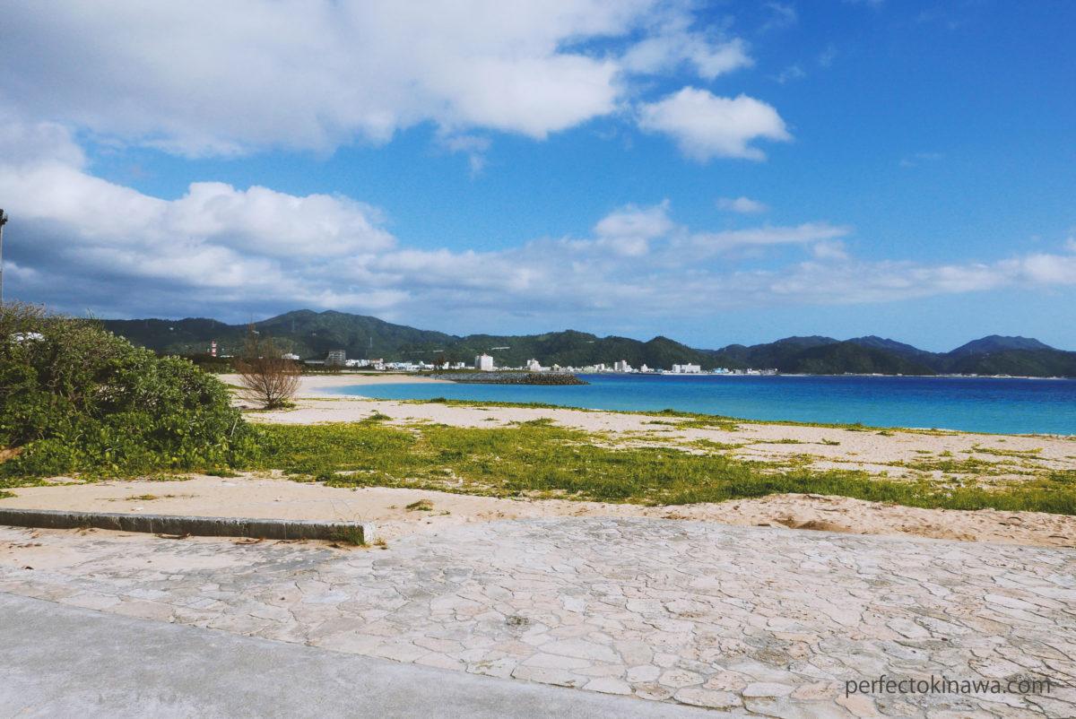 2020「日本ハムファイターズ」沖縄キャンプ 日程 場所 宿泊ホテル オープン戦